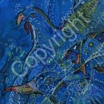 birds_14