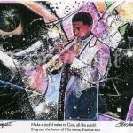 jazz-players_03