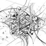 non-objective-art_07