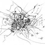non-objective-art_09